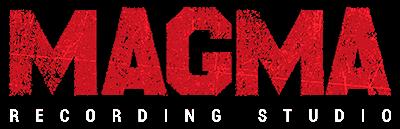 Magma Recording Studio